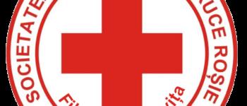 Logo Crucea Rosie DB1