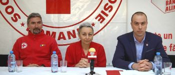 SANGE CRUCEA ROSIE DAMBOVITA