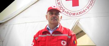 directorul Filialei Neamț, Florin Pîclea